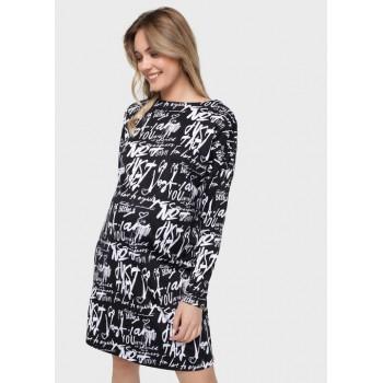 Платье р.44,50