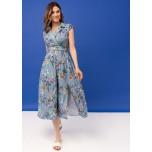 Платье для беременных 48,50