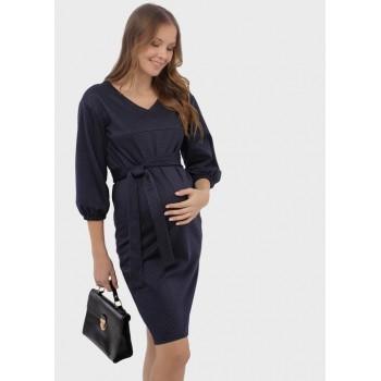 Платье для беременных и  кормящих р.44,50