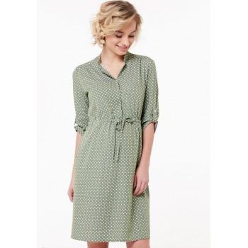 Платье р.52