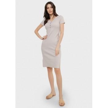 Платье р.44