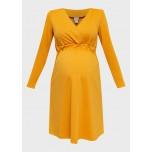 Платье скоро в продаже! р.42,44,46,48