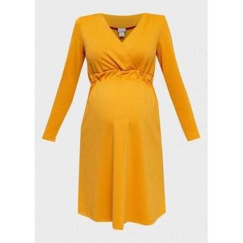 Платье р.42,48