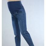 джинсы 30,31