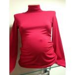Водолазка для беременных р.44,46,48