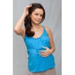 Топ для беременных